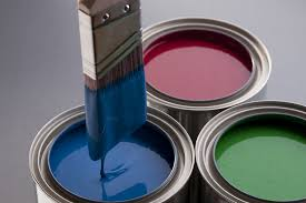 Leading Painters in Liverpool